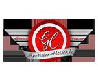 Logo Guenter Heiser