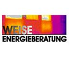 Logo Weise